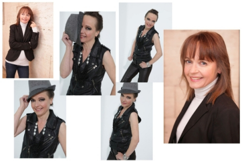 Fotoshooting mit Georgios-Photography