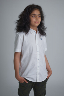 Karim