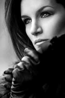 Katrin E.
