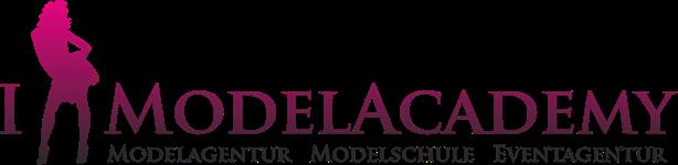 I-Modelacademy